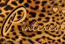Pinterest FuN