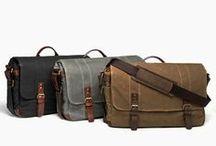 Fototasche / www.designstraps.de  Fototaschen aus Leder, Kamerataschen mit Stil und Design, hochwertige Materialien, langlebig und funktional. Wir suchen die schönsten Fototaschen für euch von Designern aus aller Welt. Fotozubehör, für alle, die ihre Kamera lieben.
