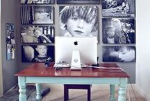 DIY Foto Projekte & Tutorials / Selected by www.designstraps.de DIY Foto Projekte, Foto Tutorials, Tipps und Tricks, die beim Fotografieren helfen und Spaß machen.
