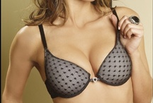 Bras / The World's Largest Sex Shoppe @ www.Shoppe.XXX - including a large variety of sexy Bras & MORE! #lace #embroidered #pinstripe #strapless #bra #bras #lingerie / by Sex ♥ Toys ♥