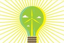 Sustainabilty / People. Planet. Profit.