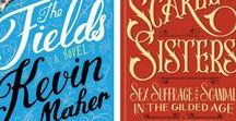book covers | posters | editorials