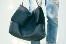 Bags / by Julie Suze