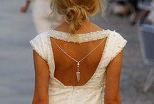Short dresses / by Julie Suze