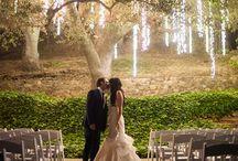 Fairytale / Wedding ideas