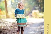 Stylish Ideas For Commercial Kids Shoot