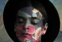 Digital Art - Graphic Art / Graphic art and design. Digital Art.
