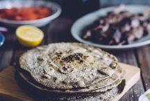 Bread&Muffins / by Danielle Lynn