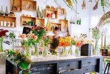 Crafty Business / by Danielle Lynn
