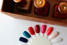 Nail Blogger Love / This is a Community Board for the world's best nail bloggers!