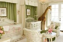 Sweet Dreams Nursery