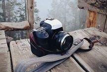 Kameragurte / http://www.designstraps.de/kameragurte/ www.designstraps.com/camerastraps  Kameragurte, stylische Kamerabänder, alles für deine Kamera