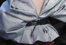 Haute Couture - Clothes