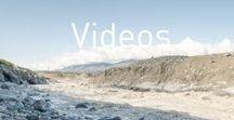 Sick Videos / Short films that get our adventure blood boiling