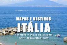 Itália   Italy / Itália, Roma, Florença, Toscana, Sicilia, praia, verão, inverno, comida, comida italiana, dicas de viagem para a Itália, destinos italianos, cidades italianas, atrações italianas, italiano, Italy, italian