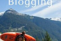 Blogging / How-to's, tips, tricks and some just plain awesome ideas for your day on the water!