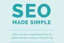 SEO Tips / keywords, optimizing blog posts, SEO, optimizing images for SEO, SEO hacks, easy SEO for bloggers, improve your blog's SEO ranking, search engine optimization, SEO for beginners, Yoast SEO Plugin, what is SEO, SEO techniques