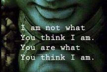Mindful Living / meditations, mindfulness, intentional living, simple living, mindful living tips, mindful living quotes