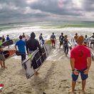 Everything Paddle Boarding! /  The West Marine Carolina Cup | Paddle Board Race | Wrightsville Beach, North Carolina #DoWork