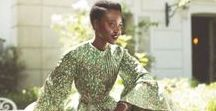 Zuri   Creative Inspiration / Fashion, design and art inspiration from East Africa and the world