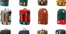 Bags & Trends