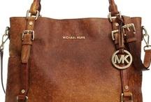 :: bag it :: / by Rachel Pierce