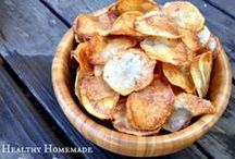 Snacks / All pins are from Nourished Living Network members. If you are interested in joining NLN please visit www.nourishedlivingnetwork.com/join-us/