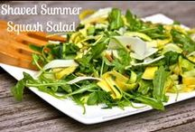 Salads / All pins are from Nourished Living Network members. If you are interested in joining NLN please visit www.nourishedlivingnetwork.com/join-us/