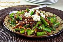 Side Dishes / All pins are from Nourished Living Network members. If you are interested in joining NLN please visit www.nourishedlivingnetwork.com/join-us/