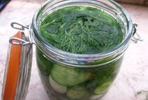 Fermented and Cultured / All pins are from Nourished Living Network members. If you are interested in joining NLN please visit www.nourishedlivingnetwork.com/join-us/