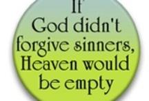 My Beliefs