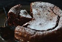Food, snacks, cakes and baking / Food, snacks, cakes and baking