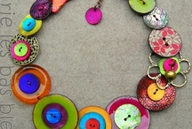 Craft Ideas / by Robin Lagasse Langevin