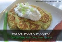 Grain-Free Recipes / All pins are from Nourished Living Network members. If you are interested in joining NLN please visit www.nourishedlivingnetwork.com/join-us/ / by Nourished Living Network dot com