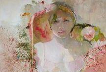 art appreciation / by Joyce Martinez
