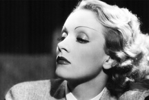 Marlene DIETRICH: Icon of Style / Just FYI: 'Marlene Dietrich: Icon of Style' is DISAPPEARING 1 DECEMBER 2014. So if there are any images you'd like to Pin before then... / by Katja Anderson