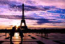 My Travels / I have collected photos of some of my  favorite  places I have traveled,  including France, Italy, London, England, Paris, Amsterdam, Hong Kong, Taiwan, Canada, Toronto, New York, Niagara falls, Chicago, California, San Francisco,  Hawaii, Las Vegas…