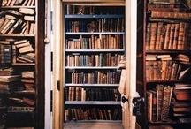 Pagan: Books