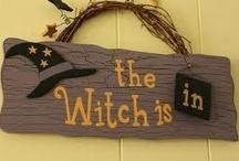 Pagan: Witchcraft