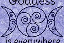 Pagan: Witchy Things