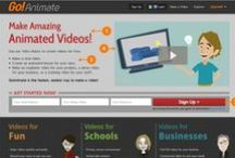 GoAnimate Video Maker Tips / A collection of tips, tricks, video tutorials, and how-to's to make your GoAnimate experience easy.   For more, please visit: http://goanimate.com/video-maker-tips/  To make a video for fun, visit: http://goanimate.com To make a video for business, visit: http://goanimate.com/business To make a video for education, visit: http://goanimate4schools