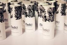 Medici Product