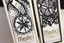 Medici User Valuation