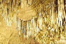 Medici Gold