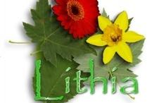 Pagan: Sabbat-Litha
