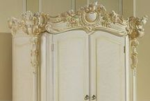 ARMOIRE HEAVEN ONE IN EVERY ROOM