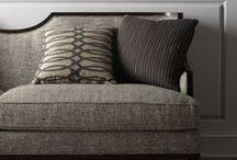 Furniture / by Robbie Maynard