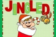 Christmas and the Holidays Ideas