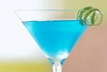 Beverage Bliss