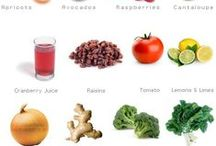 health food ordering